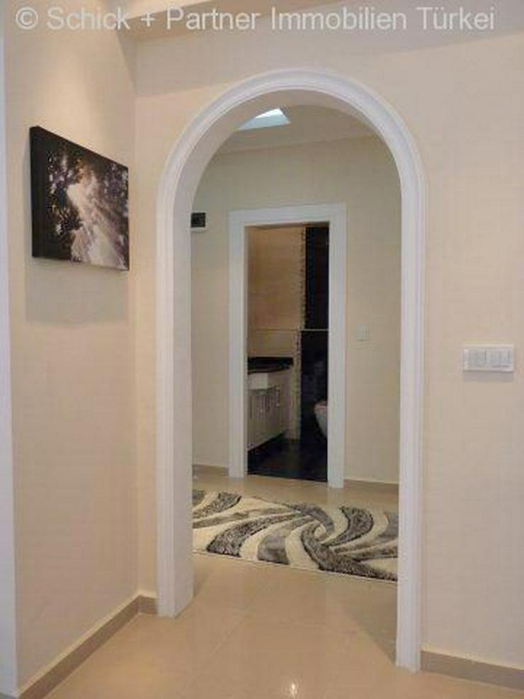 Bild 10: Penthouse-Maisonette Wohnung mit gehobener Ausstattung
