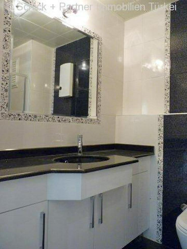 Bild 11: Penthouse-Maisonette Wohnung mit gehobener Ausstattung