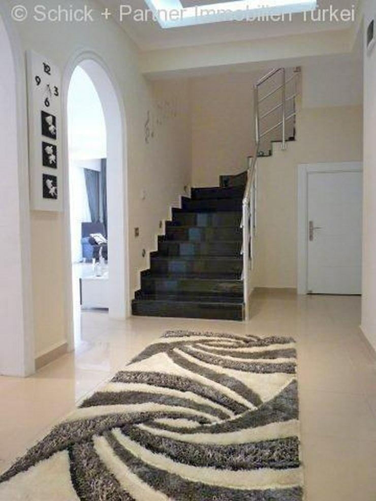 Bild 12: Penthouse-Maisonette Wohnung mit gehobener Ausstattung