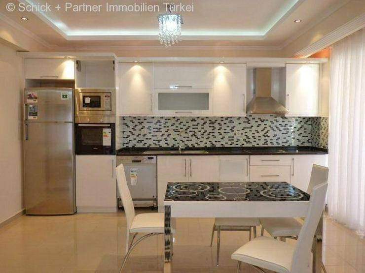 Bild 3: Penthouse-Maisonette Wohnung mit gehobener Ausstattung