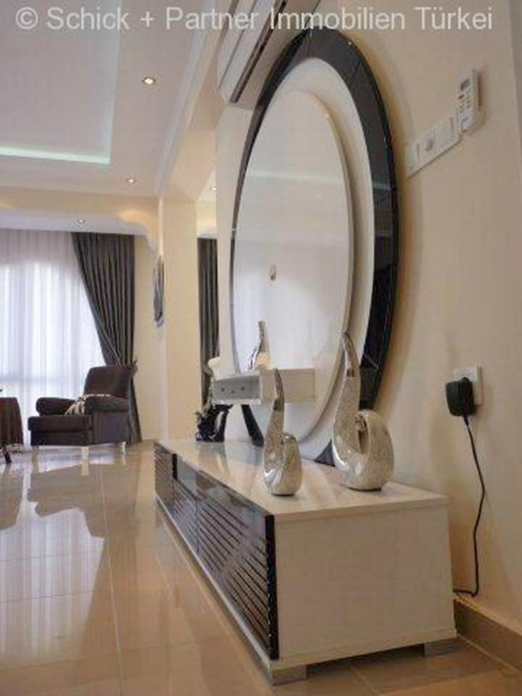 Bild 8: Penthouse-Maisonette Wohnung mit gehobener Ausstattung