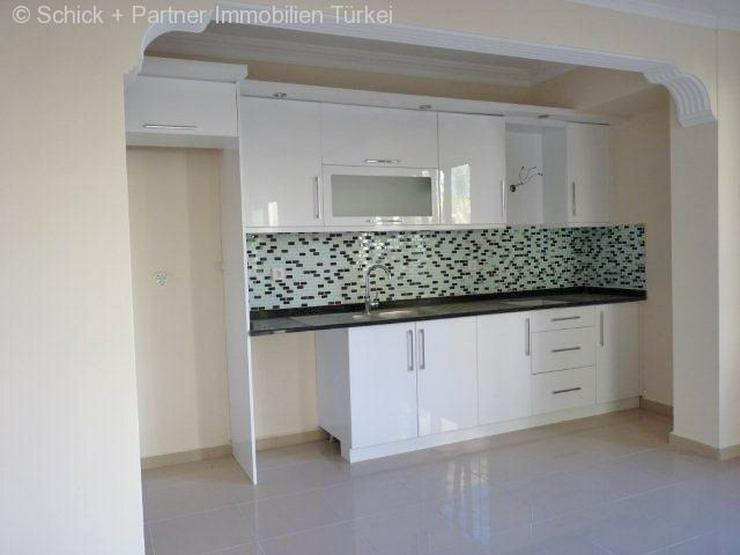 Bild 5: Barrierefreies EG-Appartement in Meernähe