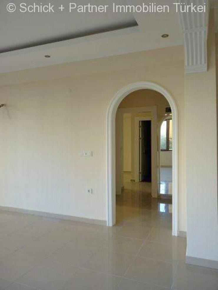 Bild 3: Barrierefreies EG-Appartement in Meernähe