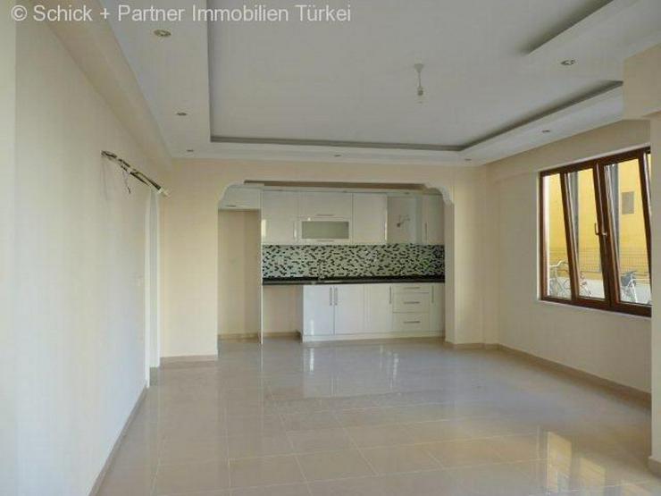 Bild 4: Barrierefreies EG-Appartement in Meernähe