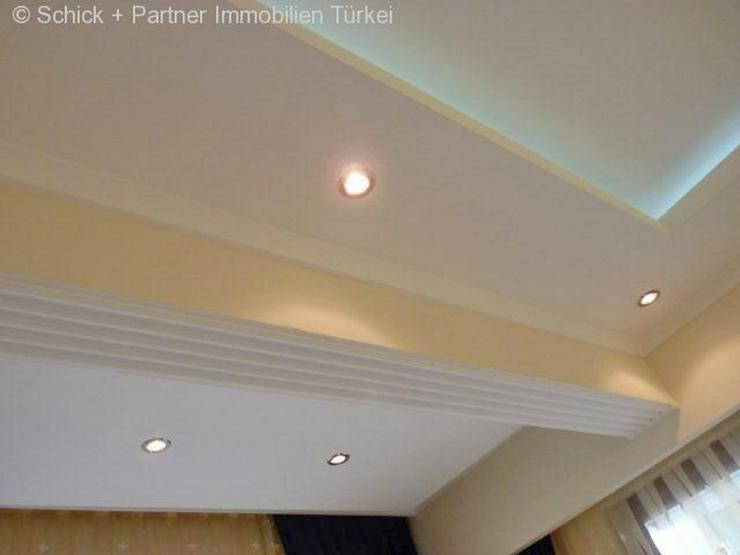 Bild 14: Appartement mt grossen hellen Räumen in gehobener Anlage