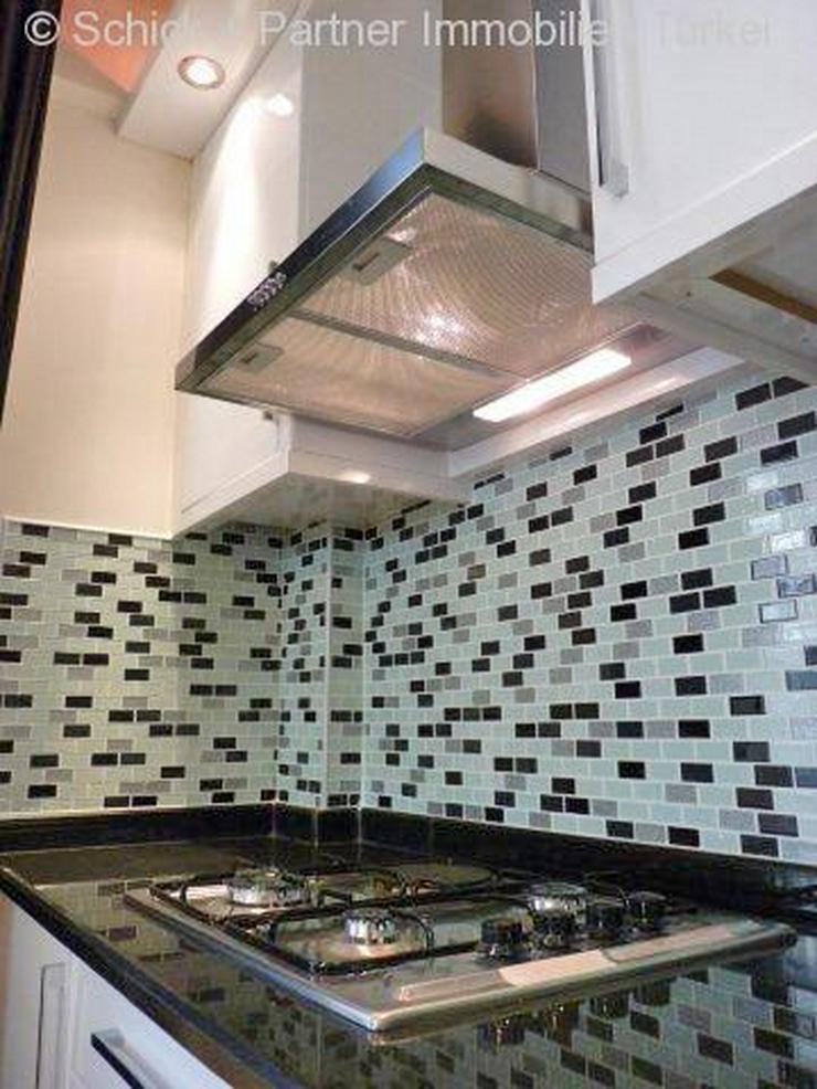Bild 5: Appartement mt grossen hellen Räumen in gehobener Anlage