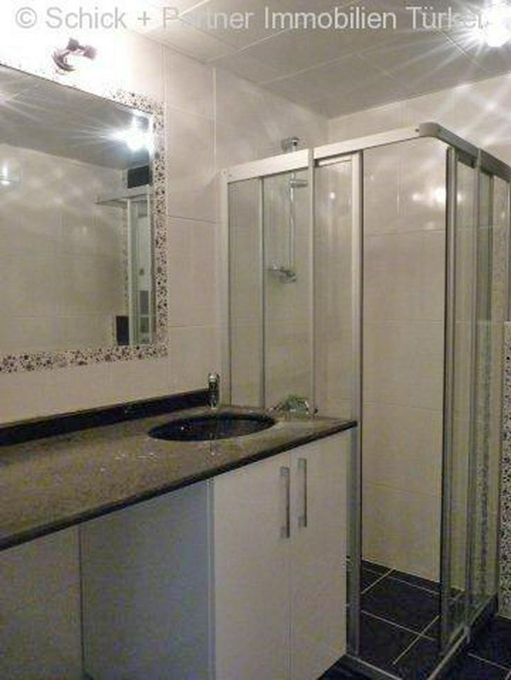 Bild 12: Appartement mt grossen hellen Räumen in gehobener Anlage
