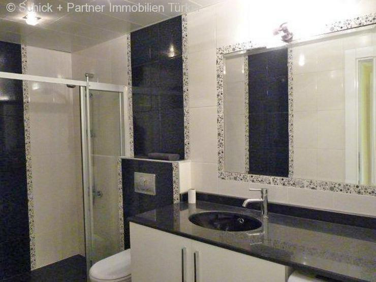 Bild 10: Appartement mt grossen hellen Räumen in gehobener Anlage