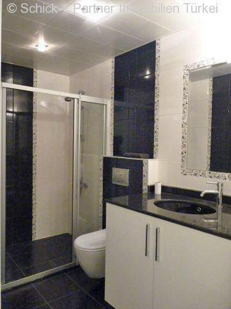 Bild 11: Appartement mt grossen hellen Räumen in gehobener Anlage