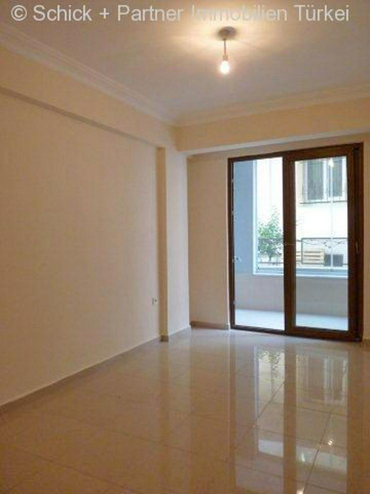 Bild 3: EG-Appartement in netter Wohnanlage