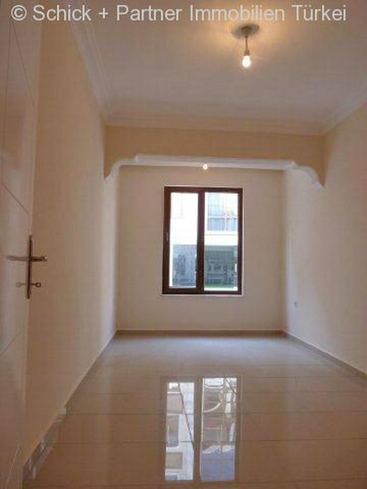 Bild 5: EG-Appartement in netter Wohnanlage