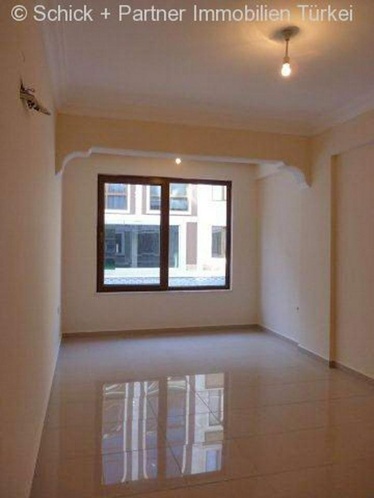 Bild 4: EG-Appartement in netter Wohnanlage