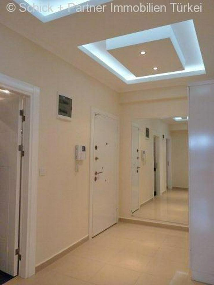 Bild 2: EG-Appartement in netter Wohnanlage