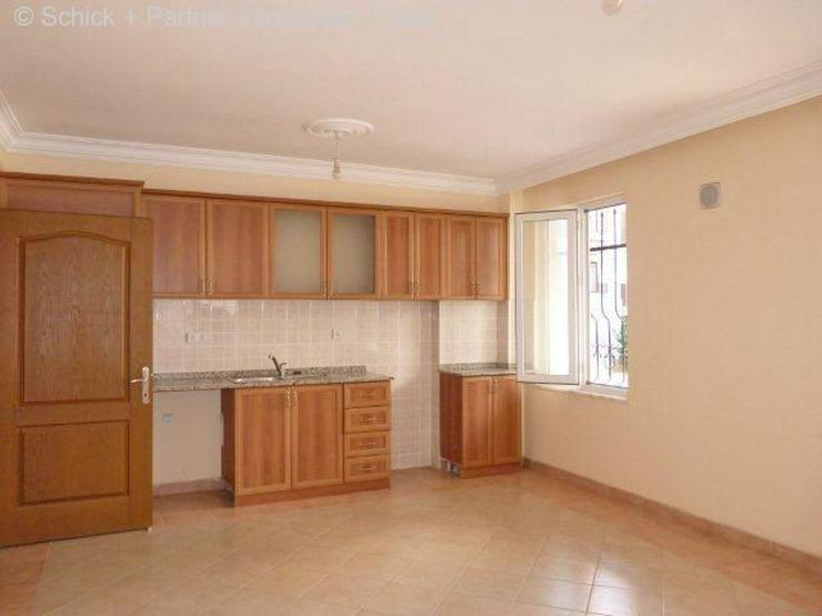 Bild 4: Appartement in gepflegter Wohnanlage