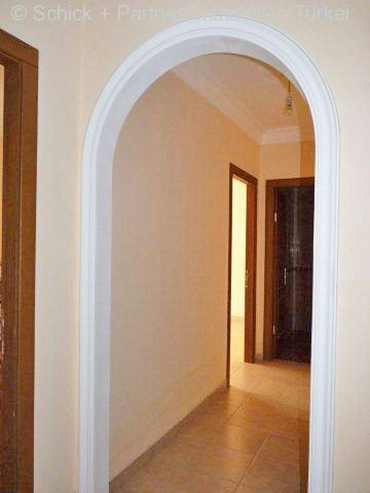 Appartement in gepflegter Wohnanlage - Wohnung kaufen - Bild 5