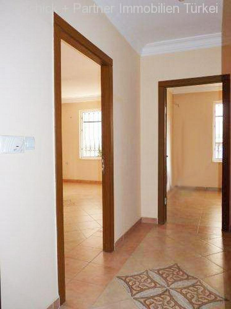 Bild 2: Appartement in gepflegter Wohnanlage