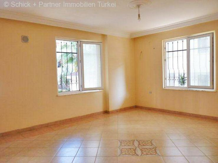 Bild 3: Appartement in gepflegter Wohnanlage