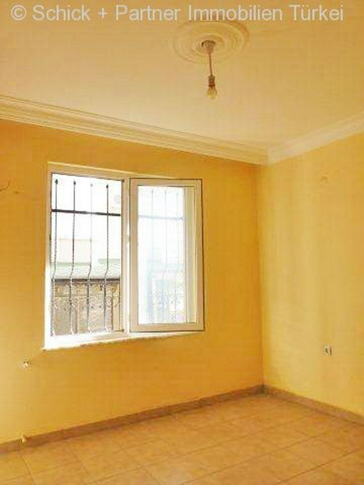 Bild 6: Appartement in gepflegter Wohnanlage