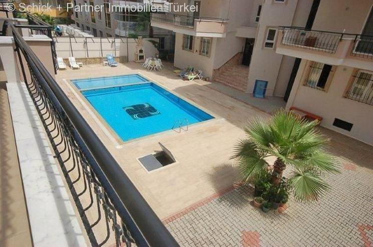 Appartement in gepflegter Wohnanlage - Wohnung kaufen - Bild 1