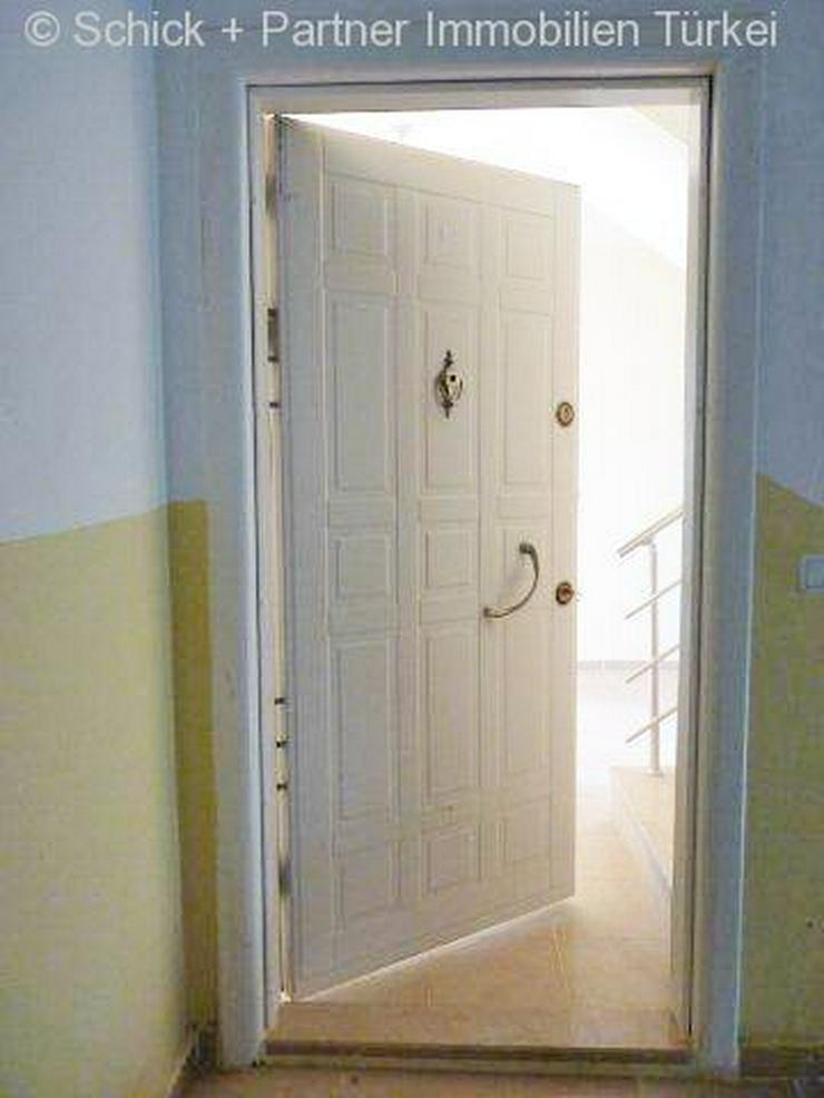 Bild 3: Lichtdurchflutetes Penthouse in beliebter Lage mit Weit-Meerblick!