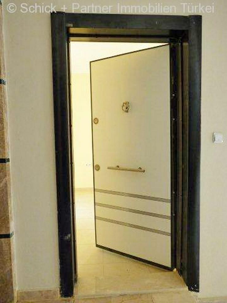 Bild 3: Zentrumnahes Neubau-Appartement am Ortsrand!