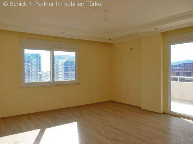 Bild 5: Zentrumnahes Neubau-Appartement am Ortsrand!