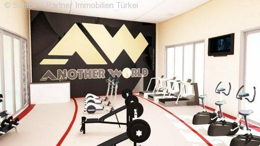 Bild 18: Modernes Studio in einer Lifestyle-Anlage !