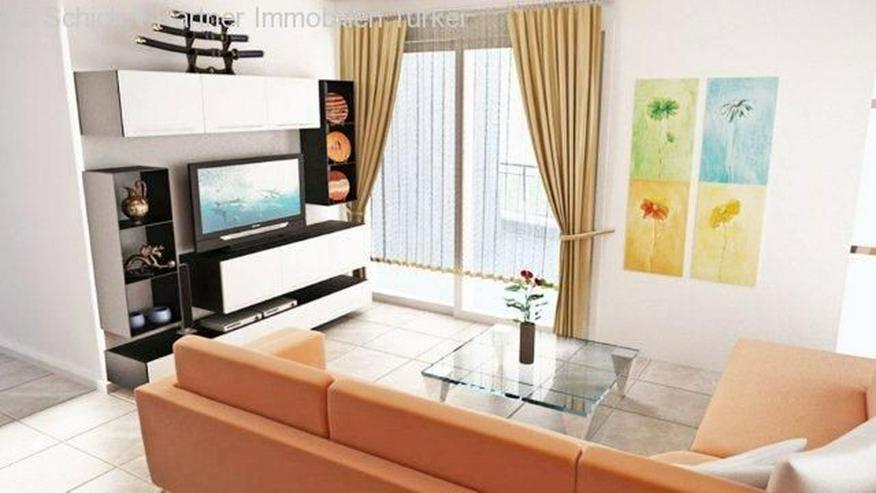 Bild 3: Lifestyle pur - Appartement in einer Luxus-Anlage !