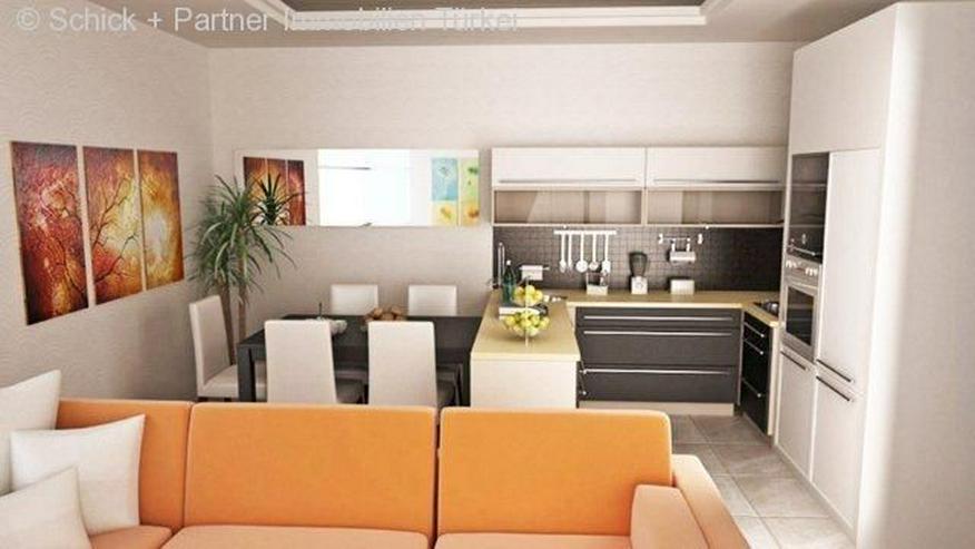 Bild 4: Lifestyle pur - Appartement in einer Luxus-Anlage !