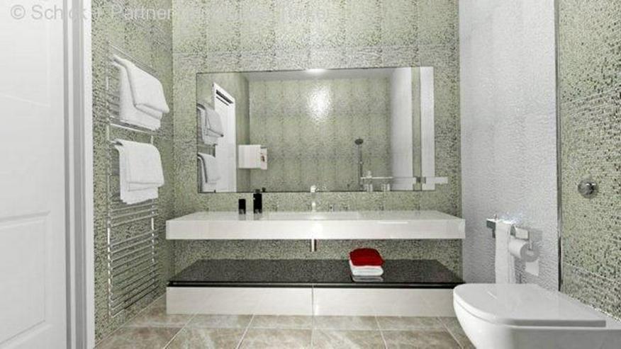 Bild 6: Lifestyle pur - Appartement in einer Luxus-Anlage !