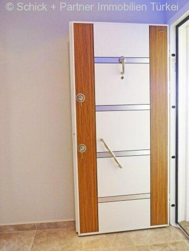 Bild 2: Lifestyle pur - Appartement in einer Luxus-Anlage !