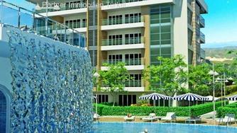 Luxus Appartement Erlebnis Park - Wohnung kaufen - Bild 1