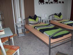 Monteurzimmer n�he BS WF SZ Thiede 12 00 - Zimmer - Bild 1