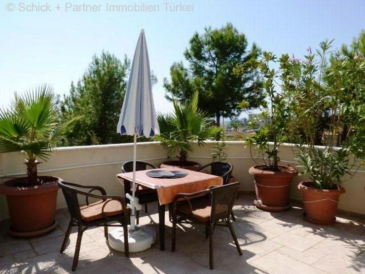 Bild 6: Wunderschöne Luxus-Villa mit unverbaubaren Blick