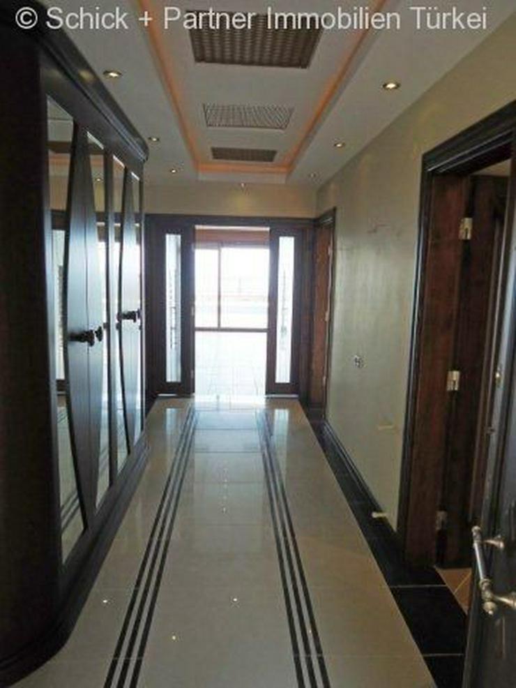 Bild 5: Luxus-Villa mit grossen Raumangebot und Traumpanorama