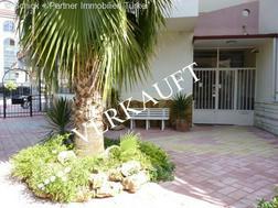 Gepflegtes Appartement beliebter Lage - Wohnung kaufen - Bild 1