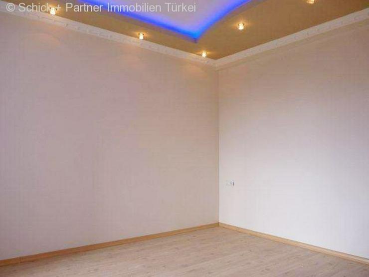 Bild 6: Wunderschönes Luxus-Appartement zentral in Alanya