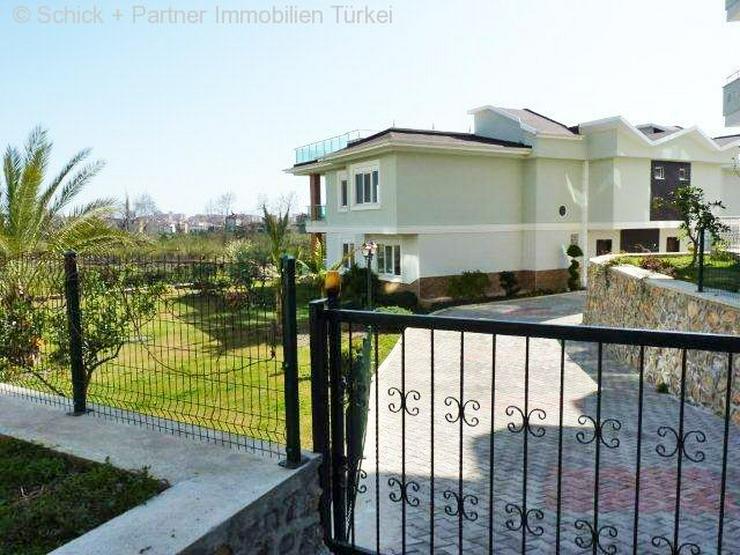 Bild 2: Zwillingsvilla auf einem Privatgelände in einem 5 Sterne Luxus-Resort !