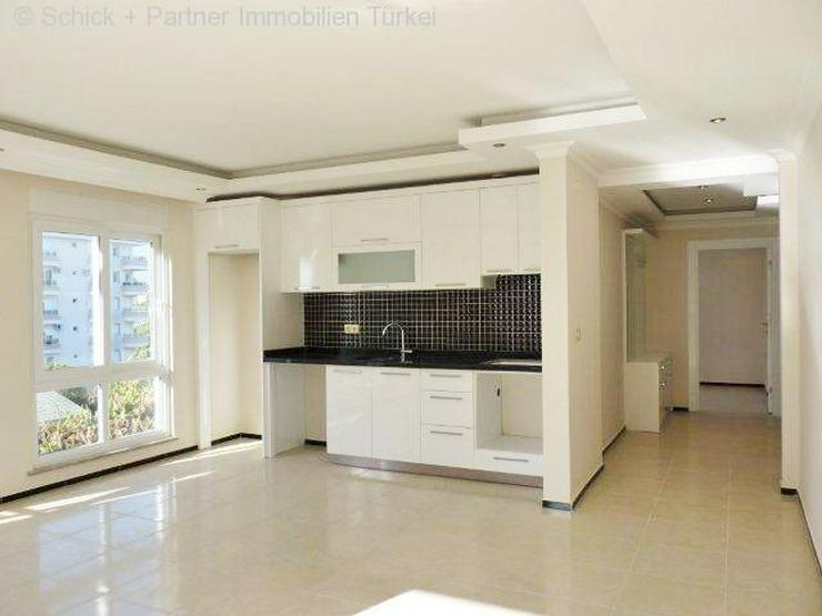 Bild 4: Neubau-Appartement fast direkt am Meer