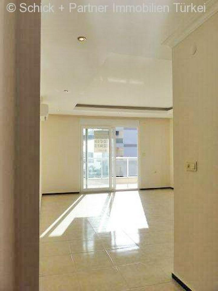 Bild 5: Neubau-Appartement fast direkt am Meer