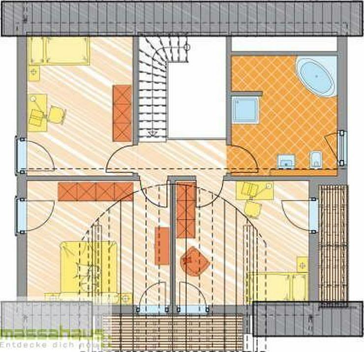 Bild 7: Ihr neues Zuhause mit optimaler Anbindung