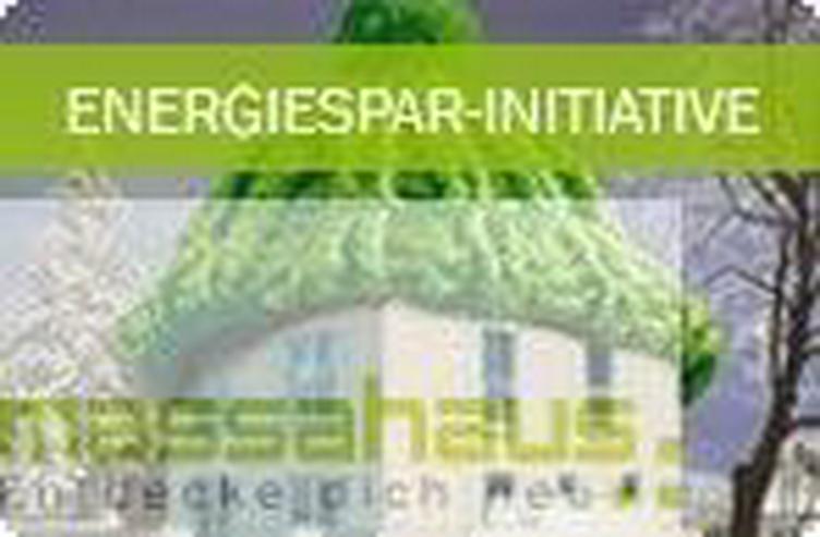 Bild 5: Alleinstehendes EFH mit familiengerechter Raumaufteilung und Wintergarten