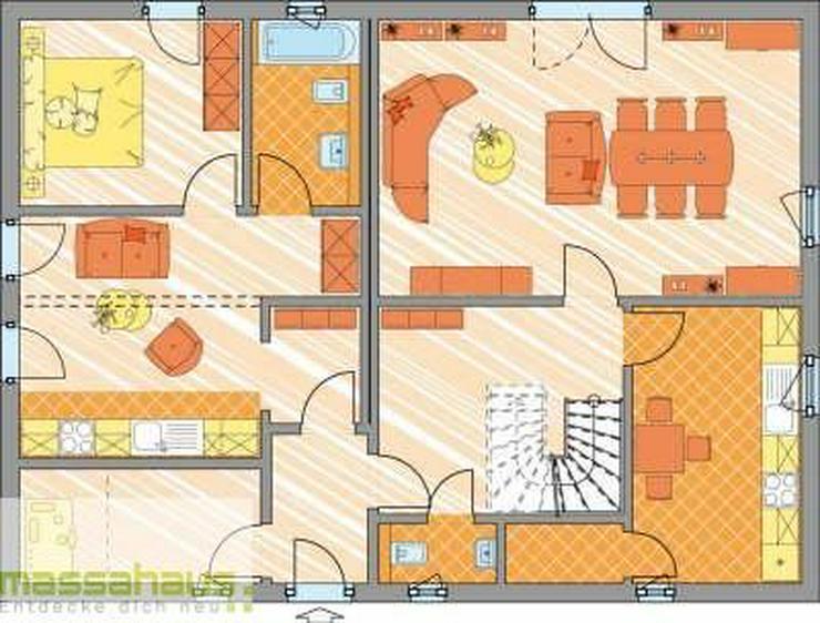 Bild 8: *** TOLL ? Hier will ich wohnen ***