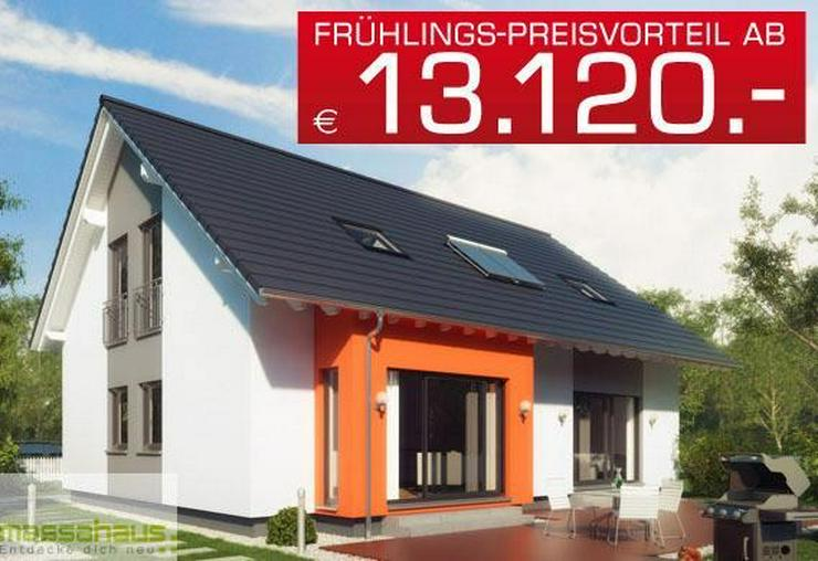 Preishammer des Monats!!! - Haus kaufen - Bild 1