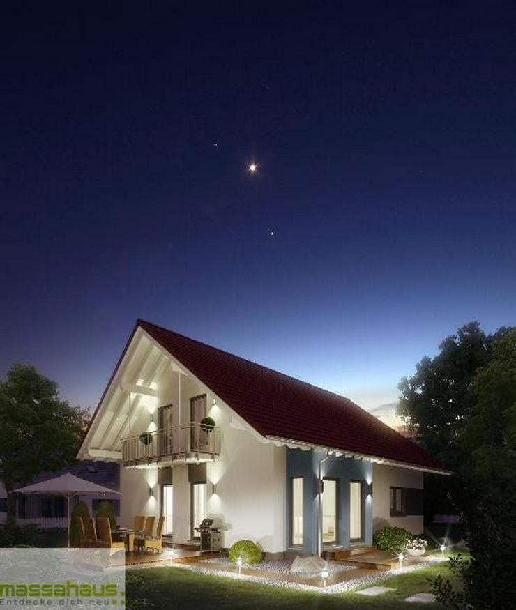 Viel Ausbaupotential für Handwerker: Großes Haus zum kleinen Preis