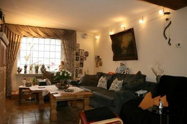 Bild 5: Neuwertige Doppelhaushälfte in Alsdorf