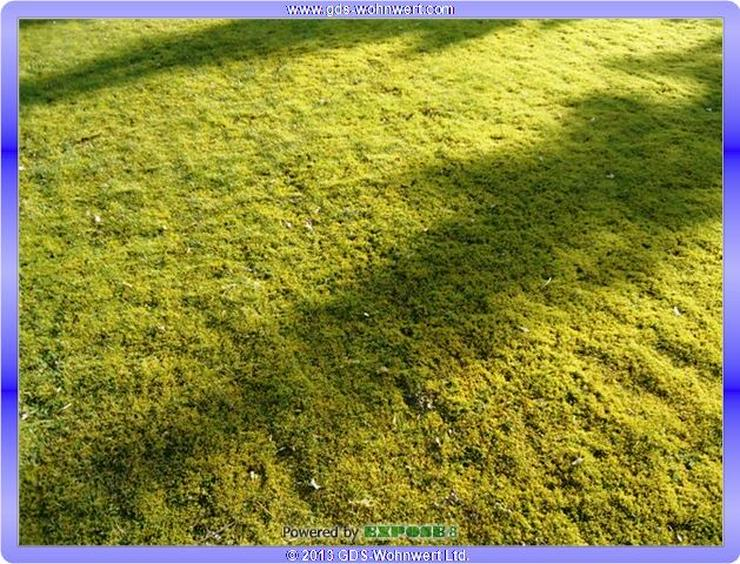 Sofort bebaubares Grundstück - Bild 1