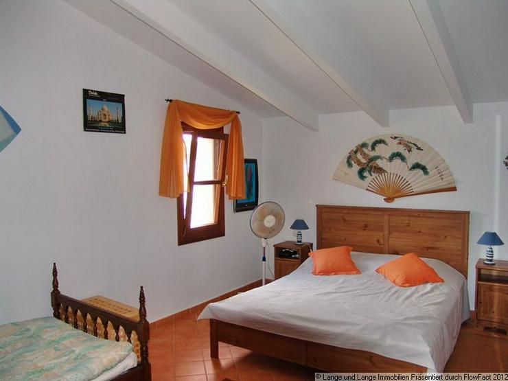 Bild 6: Mallorca - Santanyi - großzügiger Landsitz Finca Santanyi - Spanien Immobilien