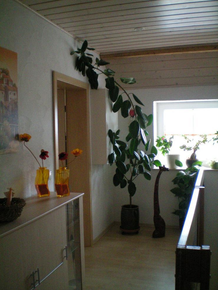 Bild 4: Wunderschönes, gemütliches Energiesparhaus in Edenhausen