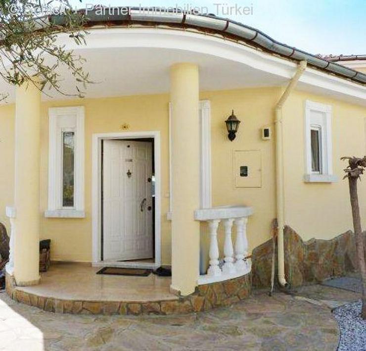Bild 3: Zauberhafte Villa mit fantastischen Panoramablick zum Meer !